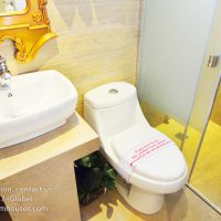 bellefort-estates-celeste-house-model-house-and-lot-for-sale-in-cavitetoilet-and-bath-2