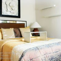 bellefort-estates-charlotte-house-model-house-and-lot-for-sale-in-caviteBedroom-1