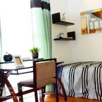 bellefort-estates-charlotte-house-model-house-and-lot-for-sale-in-caviteBedroom-2