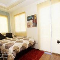 bellefort-estates-charlotte-house-model-house-and-lot-for-sale-in-caviteBedroom-3-2