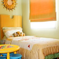 bellefort-estates-charlotte-house-model-house-and-lot-for-sale-in-caviteBedroom-3