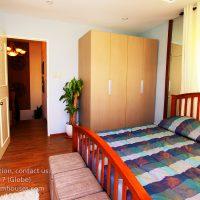 bellefort-estates-charlotte-house-model-house-and-lot-for-sale-in-caviteBedroom-4