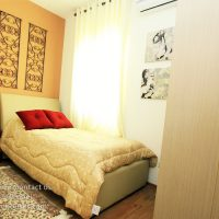 bellefort-estates-charlotte-house-model-house-and-lot-for-sale-in-caviteBedroom-5
