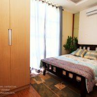 bellefort-estates-charlotte-house-model-house-and-lot-for-sale-in-caviteBedroom-7