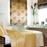 bellefort-estates-charlotte-house-model-house-and-lot-for-sale-in-caviteBedroom1-2