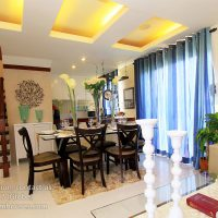 bellefort-estates-charlotte-house-model-house-and-lot-for-sale-in-caviteDining-Area-2