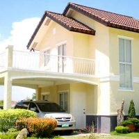 bellefort-estates-charlotte-house-model-house-and-lot-for-sale-in-caviteEXTERIOR