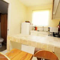 bellefort-estates-charlotte-house-model-house-and-lot-for-sale-in-caviteKitchen