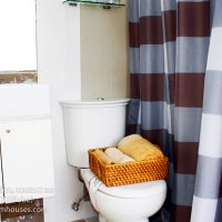 bellefort-estates-charlotte-house-model-house-and-lot-for-sale-in-caviteToilet-and-bath