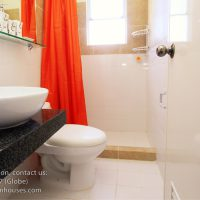 bellefort-estates-charlotte-house-model-house-and-lot-for-sale-in-caviteToilet-and-bath-2