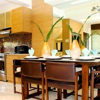 bellefort-estates-charlotte-house-model-house-and-lot-for-sale-in-cavitedining-area