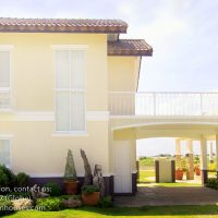 bellefort-estates-charlotte-house-model-house-and-lot-for-sale-in-caviteexterior-1
