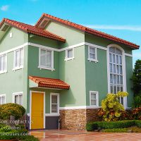 bellefort-estates-charlotte-house-model-house-and-lot-for-sale-in-caviteexterior-2