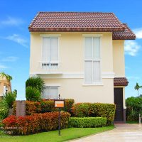 bellefort-estates-charlotte-house-model-house-and-lot-for-sale-in-caviteexterior-3