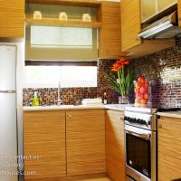 bellefort-estates-charlotte-house-model-house-and-lot-for-sale-in-cavitekitchen-2