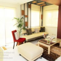 bellefort-estates-charlotte-house-model-house-and-lot-for-sale-in-caviteliving-Area-1