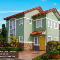 bellefort-estates-sabine-affordable-housing-in-cavite-philippines-banner