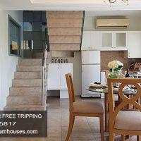 bellefort-estates-sabine-affordable-housing-in-cavite-philippines-dining-area