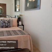 bellefort-estates-sabine-affordable-housing-in-cavite-philippines-dressed-up-bedroom
