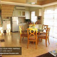 bellefort-estates-sabine-affordable-housing-in-cavite-philippines-dressed-up-dining-area