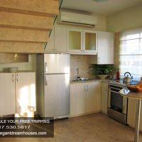 bellefort-estates-sabine-affordable-housing-in-cavite-philippines-dressed-up-kitchen