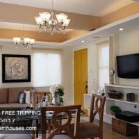 bellefort-estates-sabine-affordable-housing-in-cavite-philippines-dressed-up-living-area