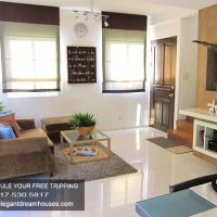 bellefort-estates-sabine-affordable-housing-in-cavite-philippines-dressed-up-living-area1