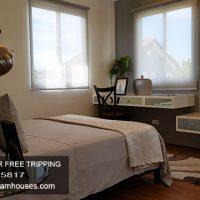 bellefort-estates-sabine-affordable-housing-in-cavite-philippines-dressed-up-master-bedroom