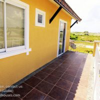 bellefort-estates-vivienne-house-model-house-and-lot-for-sale-in-caviteBalcony