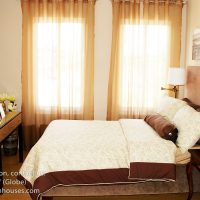 bellefort-estates-vivienne-house-model-house-and-lot-for-sale-in-caviteBedroom-2