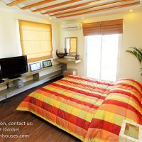 bellefort-estates-vivienne-house-model-house-and-lot-for-sale-in-caviteBedroom-4