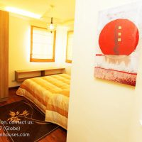 bellefort-estates-vivienne-house-model-house-and-lot-for-sale-in-caviteBedroom-5