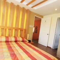 bellefort-estates-vivienne-house-model-house-and-lot-for-sale-in-caviteBedroom-6