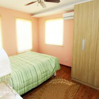 bellefort-estates-vivienne-house-model-house-and-lot-for-sale-in-caviteBedroom-7