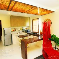 bellefort-estates-vivienne-house-model-house-and-lot-for-sale-in-caviteKitchen-Area-2
