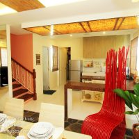 bellefort-estates-vivienne-house-model-house-and-lot-for-sale-in-caviteKitchen-Area
