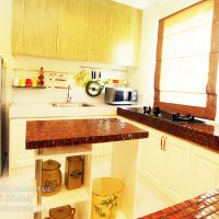 bellefort-estates-vivienne-house-model-house-and-lot-for-sale-in-caviteKitchen-Area-3