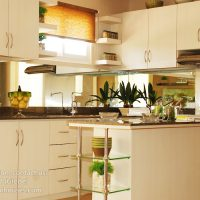 bellefort-estates-vivienne-house-model-house-and-lot-for-sale-in-caviteKitchen-Area-4
