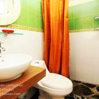 bellefort-estates-vivienne-house-model-house-and-lot-for-sale-in-caviteToilet-and-Bath-1