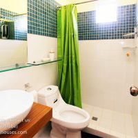 bellefort-estates-vivienne-house-model-house-and-lot-for-sale-in-caviteToilet-and-Bath-2