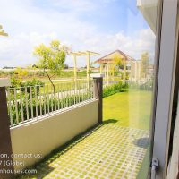 bellefort-estates-vivienne-house-model-house-and-lot-for-sale-in-caviteUlility-Area