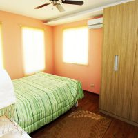 bellefort-estates-vivienne-house-model-house-and-lot-for-sale-in-cavitebedroom-1