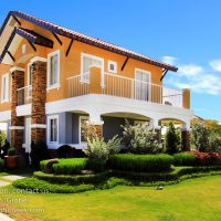 bellefort-estates-vivienne-house-model-house-and-lot-for-sale-in-caviteexterior-2