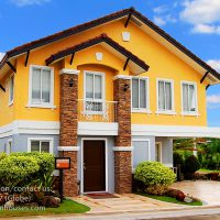 bellefort-estates-vivienne-house-model-house-and-lot-for-sale-in-caviteexterior-3