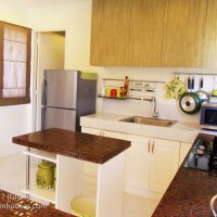bellefort-estates-vivienne-house-model-house-and-lot-for-sale-in-cavitekitchen-Area-5