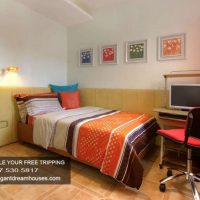 Carmona Estates Pines - Affordable Housing In Cavite Philippines - Bedroom 1