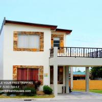 carmona-estates-oakwood-house-and-lot-for-sale-in-cavite-facade-1