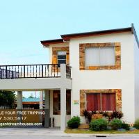 carmona-estates-oakwood-house-and-lot-for-sale-in-cavite-facade-2