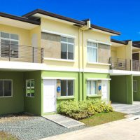 lancaster-new-city-adelle-house-model-house-and-lot-for-sale-in-gen-trias-cavite-elegantdreamhouses.com-exterior2
