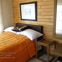 lancaster-new-city-alice-house-model-house-and-lot-for-sale-in-gen-trias-cavite-elegantdreamhouses.com-dressed-up-bedroom